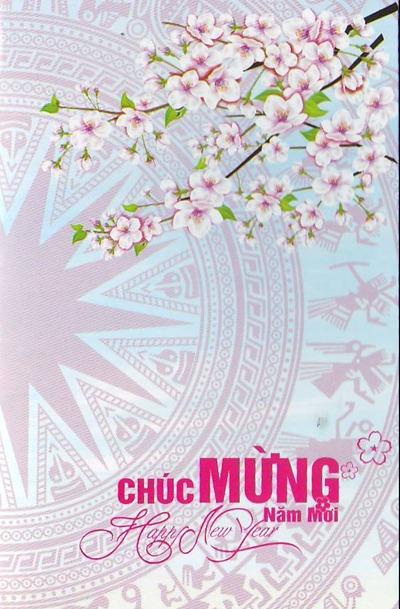 chanhdat.com-anh-thiep-xuan-nham-thin (11)