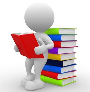 valore-libri-costo