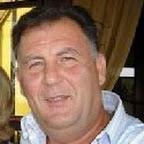 Cosimo Piro (Vince Cattolica)  dal 14-05-07 al 08/05/12