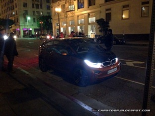 BMW-i3-U-Spy-CarScoop_2
