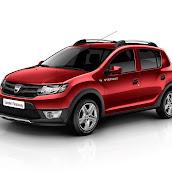 2013-Dacia-Sandero-Stepway-3.jpg