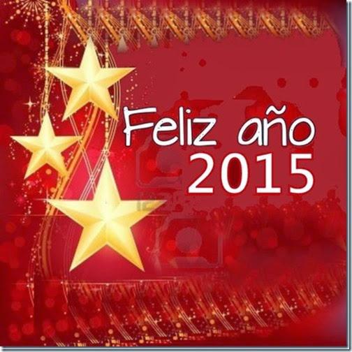 feliz 2015 14 1_thumb
