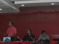 Apsara_Yakshini_Sadhana_Rahasya_Seminar2
