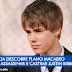 Polícia descobre plano para assassinar e castrar Justin Bieber, diz site.
