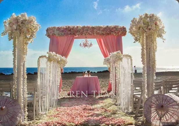 intimate ceremony site 395381_567523763275586_710378963_n karen tran
