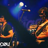 2013-11-16-gatillazo-autodestruccio-moscou-77