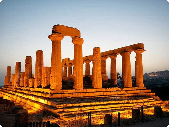 Agrigento_Tempio-Hera_night-copy