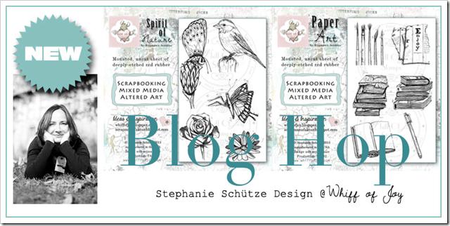 StephanieSchuetzeBlogHopLogo