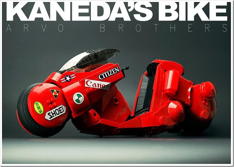 AKIRA_Motorcycle