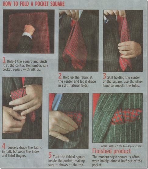 How2wearasquare3