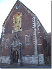 2013.08.04-051 ancien collège des jésuites