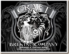 craft-logo