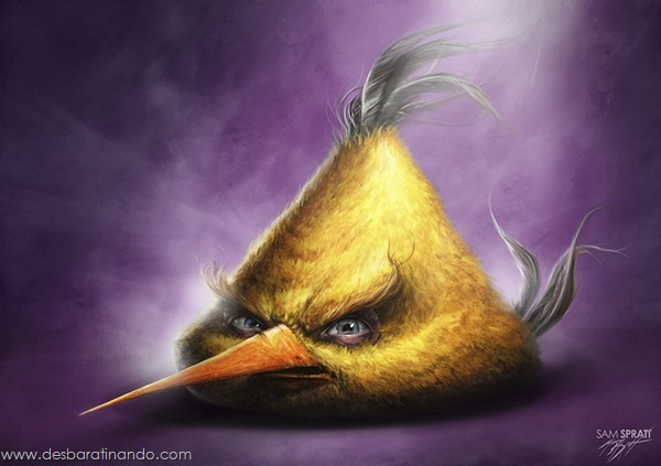 angry-birds-real-life-desbaratinando (2)