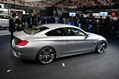 BMW-4-Series-Coupe-2
