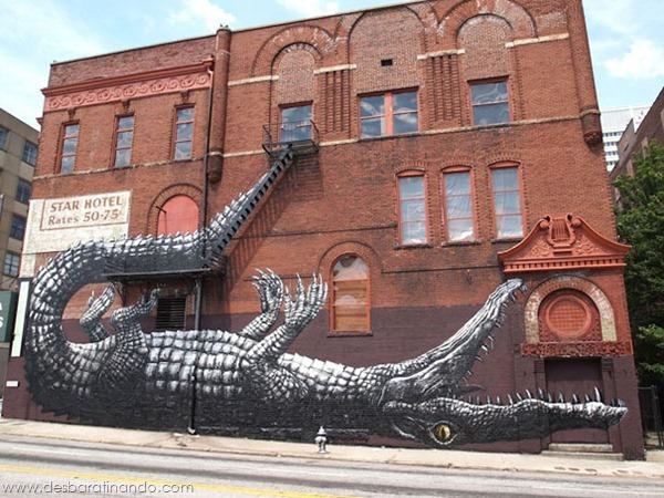 arte-de-rua-mural-gigante-grande-escala-street-art-murals-desbaratinando (16)
