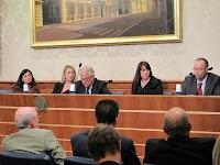 Congreso Urla nel Silenzio - Roma_editado-26.jpg
