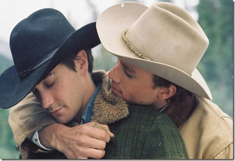 brokeback mountain2