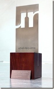 Trofeo foto