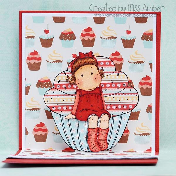 cupcakeshakercard01