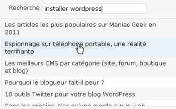 installer-wordpress-ajouter-lien-entrant_3