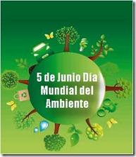 imagen-dia-del-medio-ambiente (10)