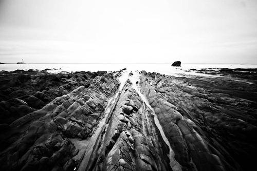 Coastal-Rocks-8