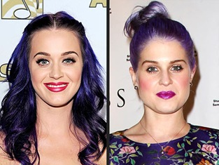 Katy-Perry-vs-Kelly-Osbourne