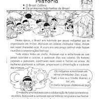 Volume 1 - 71 - história.jpg