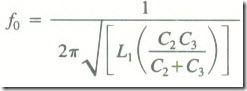 frequency stability 7