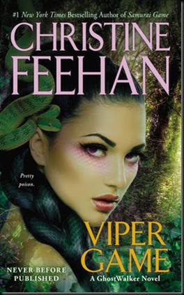 viper-game