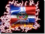 independencia dominicana blogdeimagenes (10)