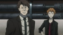 [Commie] Psycho-Pass - 03 [CFEDD526].mkv_snapshot_10.20_[2012.10.26_22.26.59]