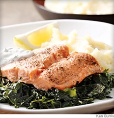 arctic_char_on_a_bed_of_kale