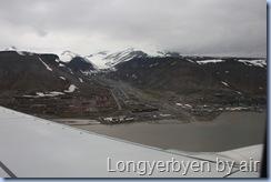Svalbard 11 019