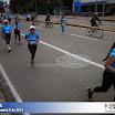 unicef10k2014-2261.jpg
