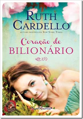 Ruth-Cardello-Coração-Bilionário