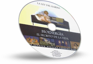 Bioenergia DVD2