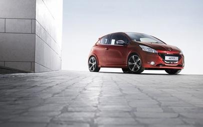 2012-Peugeot-208-GTi-Concept