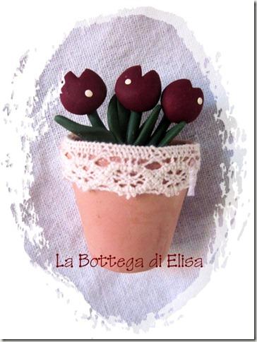 vasetto tulipani 5