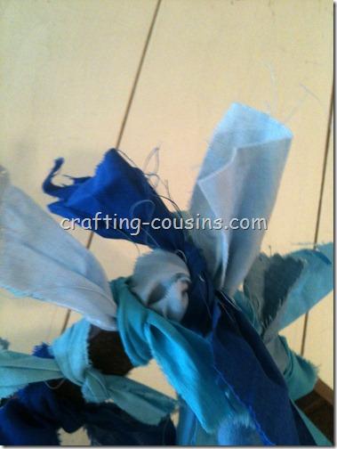 Patriotic Wreath (5)