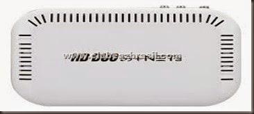 FREESATELITALHD DUO S3 HD