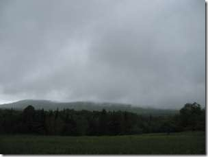 Vermont_rain
