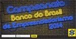 campeonato banco do brasil de empreendedorismo 2014