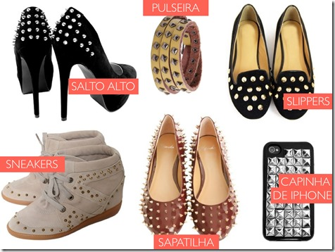 Spikes_Tachas1_Kodifik_blog_2012