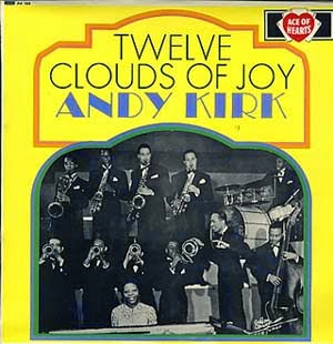 Andy-Kirk-Twelve-Clouds-Of-372988