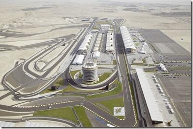 BahrainAerial1