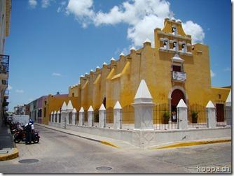 110719 X Campeche (9)