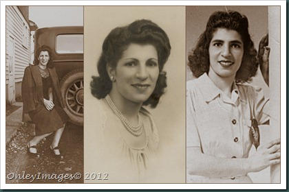 mom collage2