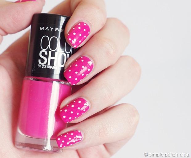 Maybelline-Color-Show-Nail-Art-Pen-White-Pink-Bikini-1