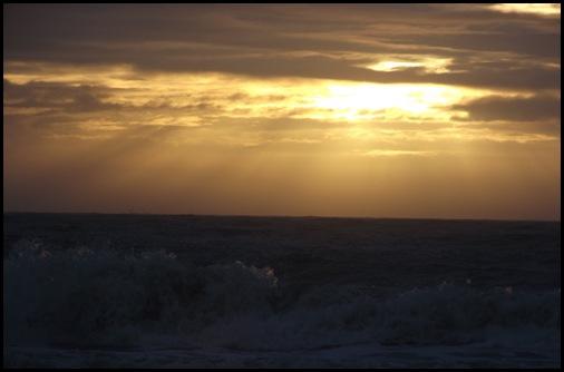 AM Sunrise 053